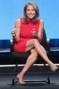 katie couric colon cancer picture 11