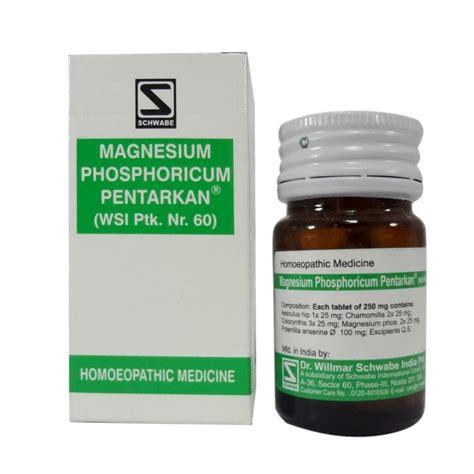 for bodybuilding medicine in homeopathy dr willmar schwabe picture 3