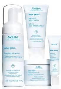 aveda skin care distributors picture 6