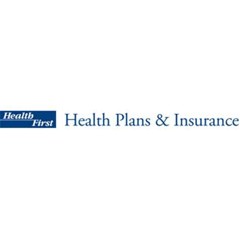 first health insurance picture 17