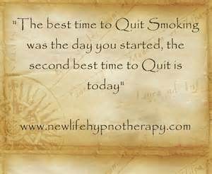 positive reasons to quit smoking picture 3