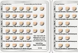 liver damage from prednisone picture 5