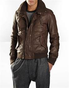leather men picture 3