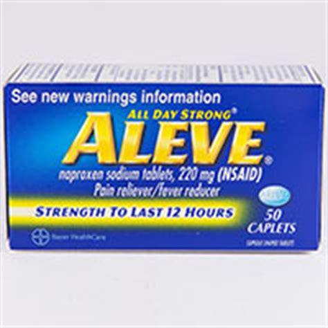 aleve gastrointestinal picture 10