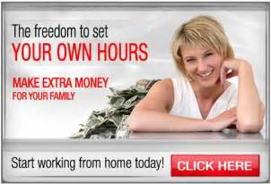 make money working from home on the internet picture 11