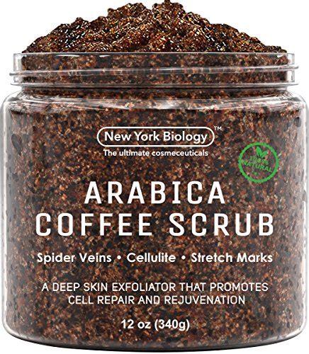 super vitamin c serum l ascorbic acid - new york biology picture 8