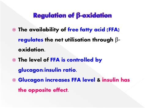 what is effect of redox fat picture 6