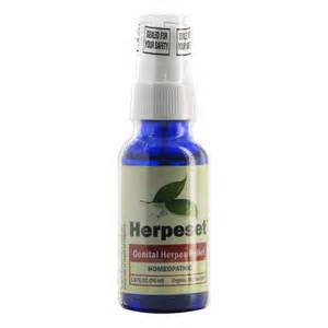herbs that prevent herpes transmission picture 5