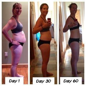 wellbutrin weight gain picture 8