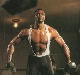 hgh nfl picture 5