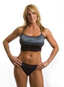 older women with great shapes picture 7
