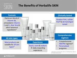vitamin c skin cream picture 6