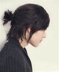 asian hair styles picture 6