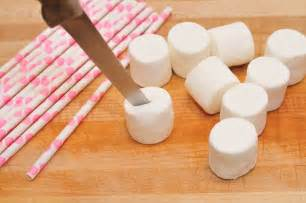 marshmallow es picture 1