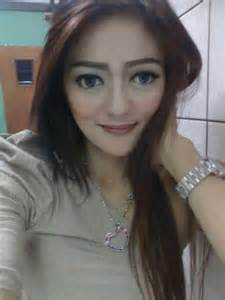 kumpulan bokep smp on line picture 2
