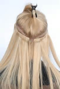 buy clip in hair extensions picture 2