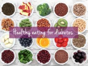 healthy eating diabetics picture 9