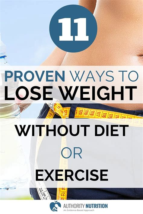 total gym weight loss scientific studies picture 3