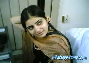 real contact/mobile number of bangladeshi horny girls for picture 6