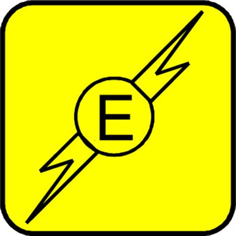 electro penis picture 3
