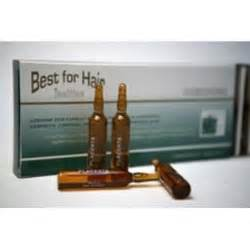 best for hair placenta vials picture 2