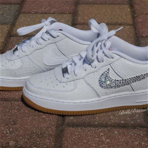 air force 1 mid skin snake picture 14