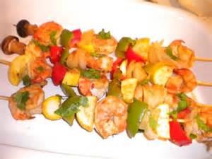 Low fat cholesterol diet recipe picture 3