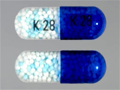clear and blue diet pills picture 1