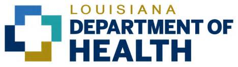 la county department of health picture 7