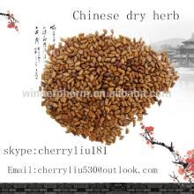 chinese herb for slimming in singapore picture 1
