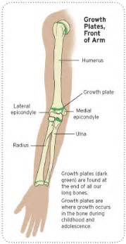 blow out joint pain picture 17