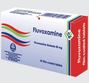fluvoxamine picture 2