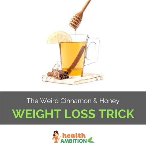 weight loss trick picture 9