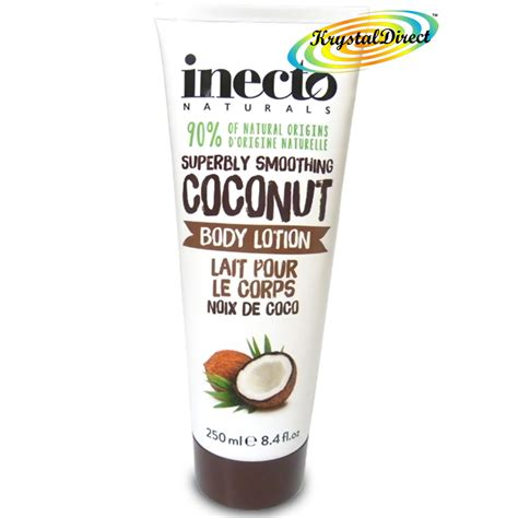 coconut oil smooth skin picture 14