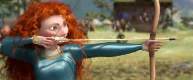 weight loss merida picture 2
