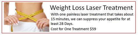 weight loss treatments picture 9