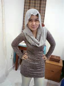 bokep online kuliah picture 6