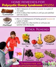 herbal product for pre ovarian problems picture 5