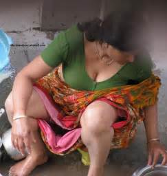 indian desi fat anti sex lower picture 27