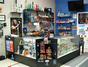 smoke shop in long island picture 19