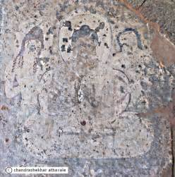 lucky lips short story picture 10