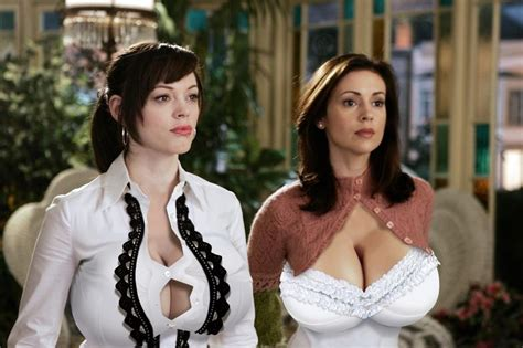 charmed breast expansion picture 11
