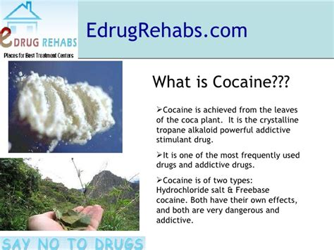 what is the sidde effects of sure cure picture 2