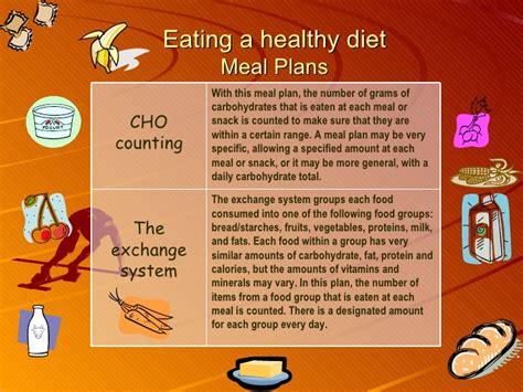 diet plan for dibetes picture 14