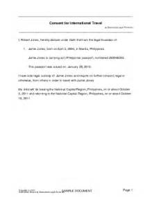 joint power of attorney form arizona picture 5
