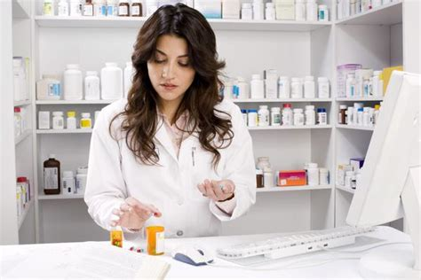 can wartol be bought pharmacy picture 10