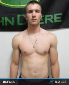 average muscle weight picture 15
