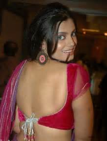 female authors hindi erotic stories picture 15