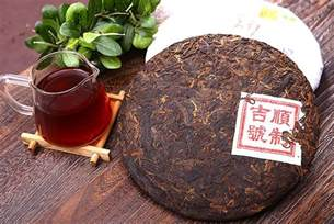 can pu-erh tea and libido picture 10