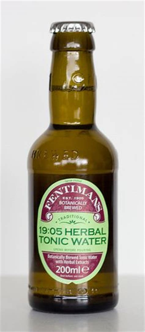 gintong halaman herbal drink tonic picture 5